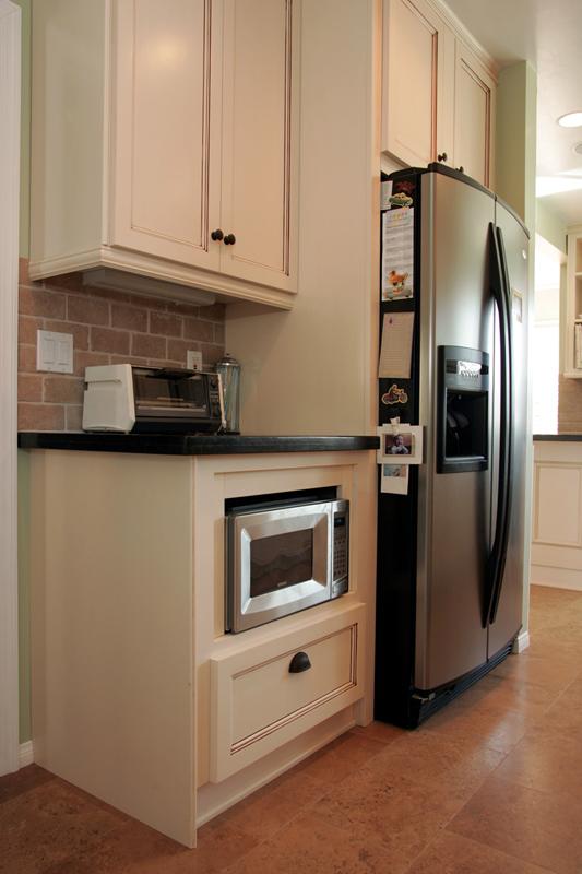 kitchen_37