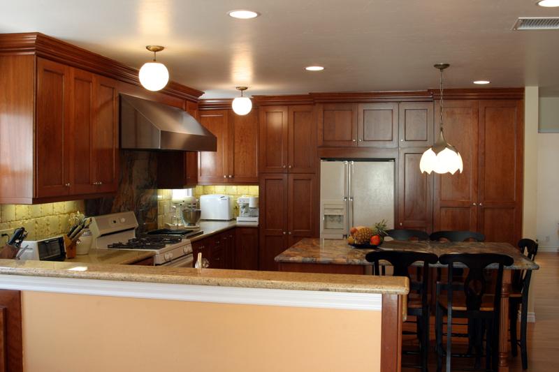 kitchen_46