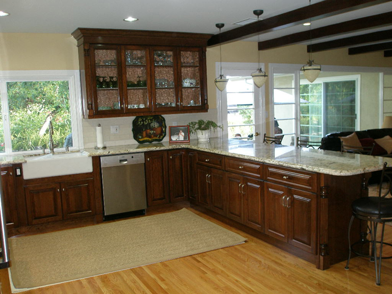 kitchen_9